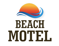 Beach Motel - 4211 Judah Street, 